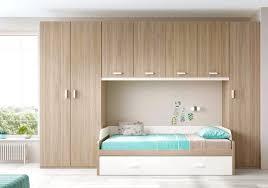poster chambre ado estrade chambre ado avec poster pour chambre ado maison design sibfa