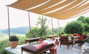 daybed furniture furniture for outdoor living space and