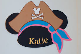 Cruise Decorations Disney Cruise Door Decorations Fun Mickey Name Signs