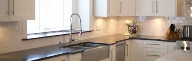 make the most of your galley kitchen new york city coldwell