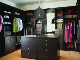 closet design ideas and tips yodersmart com home smart