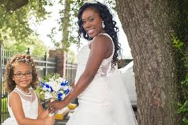 traveling makeup artist donyale traveling makeup artist beauty weddings in houston