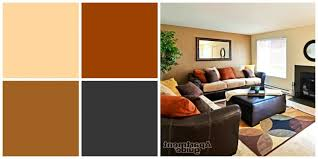 earth tone colors for living room baby nursery gorgeous earth tones color scheme highest clarity