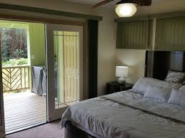 picture collection window treatment ideas for sliding glass doors