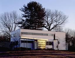 modern houses massachusetts house and home design