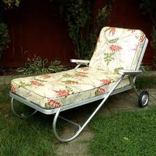Vintage Chaise Lounge Elegant Aluminum Patio Lounge Chairs 28 Best Images About Outdoor