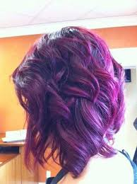 colors 2015 hair short hairstyles and cuts cool color for shorter hairstyles