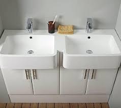 R2 Bathroom Furniture Fitted Furniture Furniture Port Plumbing Ltd