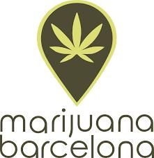 Weed Map Colorado by Marijuana Barcelona Find The Best Marijuana Dispensaries