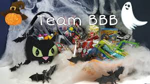 halloween toy spooky special 1 zomlings lego playmobil yuck bar