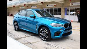 jeep africa interior bmw x6m f86 walkaround review of exterior interior youtube