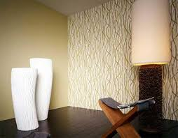 exciting selecting cool wallpapers with style interior designs