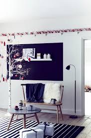 Ercol Bedroom Furniture John Lewis Dreaming Of A Scandi Christmas