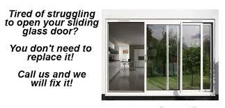 How To Fix A Patio Door Aluminium Sliding Door Track Roller Repair In Brisbane