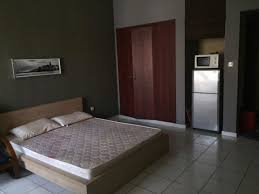 One Bedroom Apartment For Sale In Dubai One Bedroom Apartment For Sale In International City Dubai