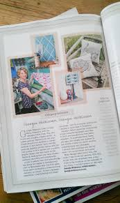 blog country homes interiors oct 2014