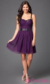 semi formal prom dresses plus size prom dresses