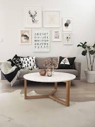 home interior designs photos best 25 scandinavian home ideas on house and home