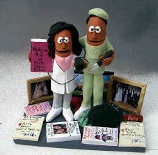 dr who wedding cake topper doctor s wedding cake topper