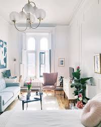 decor inspiration at home with lauren maclean montreal
