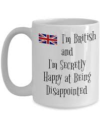 England Flag Jpg Buy British Mug Uk Mug With Great Britain Union Jack British Flag