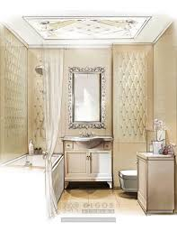 Bathroom Interior Design Awesome Images Of Classic Bathroom Interior Jpg Small Bedroom