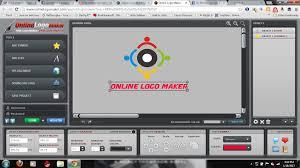 captivating creat logo online 63 for your free logo design
