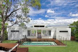 home design free smart home design plans for smart home floor plans house