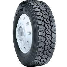 Rugged Terrain Vs All Terrain All Terrain Tires For Light Trucks Suvs U0026 Cuvs Toyo Tires