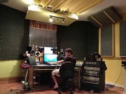 Home Studio Mixing Desk by Michael Fix Guitarist Composer U0026 Producer Home Of Australian