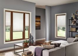 Windows Family Room Ideas Chic Living Room Window Treatment Ideas Windows Living Room