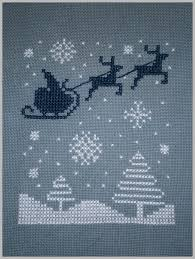 8 cross stitch patterns tip junkie