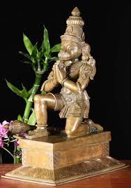 statue with hanuman statues hindu god hanuman statues monkey hindu gods