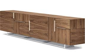 credenza unit overview manufacturer media reviews credenza unit 1