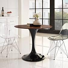 dining room lumen home designslumen home designs