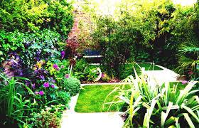 modern garden designs for small gardens renovation ideas