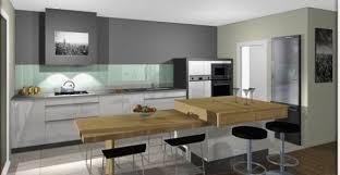 hauteur standard cuisine monlinkerds maison page 2 of 503 décoration de maison contemporaine