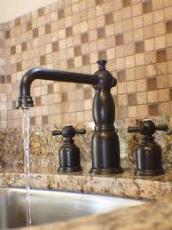 moen rubbed bronze kitchen faucet rubbed bronze kitchen faucet design regarding plans 17