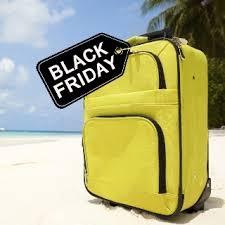 cheap bargains cheap late deals bargain package holidays