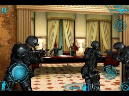 best android fps best 5 android person shooters android gaming features