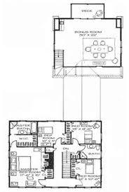 center colonial floor plan plan 14473rk center colonial center colonial plan