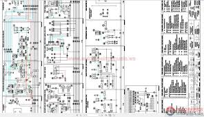 case 580k electrical diagram case 580k fuse box u2022 sharedw org