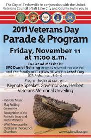 Flag Folding Meaning Essays On Veterans Grand Haven Tribune Essays Honor Veterans Flag