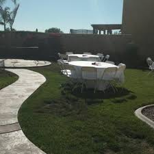 party rentals corona ca s party rentals 14 photos 15 reviews party equipment