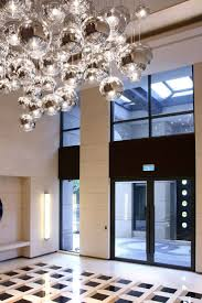 Indoor Chandeliers by 52 Best Stylish Chandeliers And Pendants Images On Pinterest
