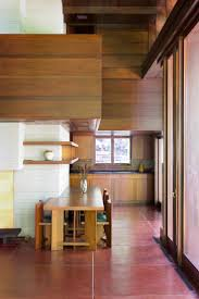 242 best frank lloyd wright and son images on pinterest frank