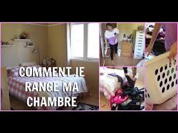 comment ranger sa chambre rapidement comment ranger sa chambre rapidement hqdefault lzzy co