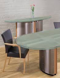 Frosted Glass Conference Table Frosted Glass Conference Table Stoneline Designs