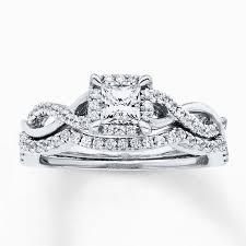 best weddings rings images 42 best of greek wedding rings photo naturally carolina jpg