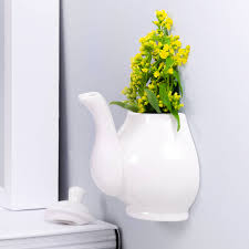 Wall Mount Planter by Wall Mounted Planter The Best Inspiration For Interiors Design